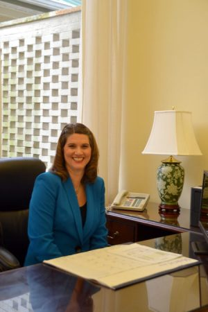 Personal Banking in Wake Forest